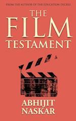 The Film Testament
