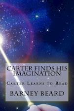 Carter Finds His Imagination