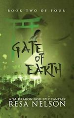 Gate of Earth