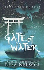 Gate of Water
