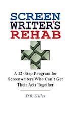 Screenwriter's Rehab