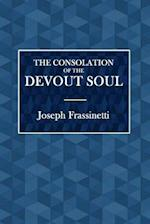 The Consolation of a Devout Soul
