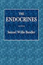 The Endocrines
