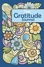 The Gratitude Journal af Gratitude Journal, Happiness Life