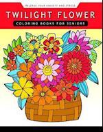 Twilight Flower