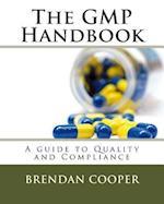 The GMP Handbook