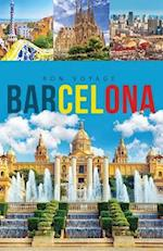 Bon Voyage's Barcelona Travel Guide