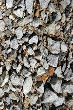 Journal Pebbles Small Rocks