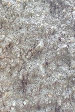 Journal Stone Surface Photo