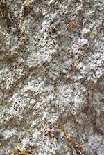 Journal Textured Rock Surface Photo