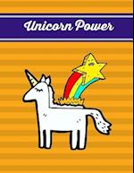 Unicorn Power