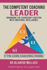 The Competent Coaching Leader