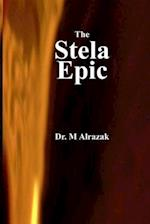 The Stela Epic