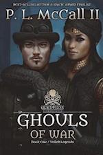 Ghouls of War