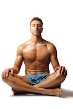 Yoga Notebook