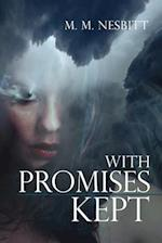 With Promises Kept