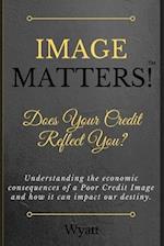 Image Matters!