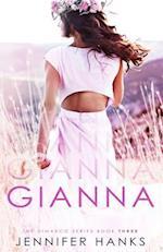 Gianna af Jennifer Hanks