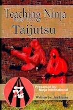 Teaching Ninja