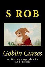 Goblin Curses