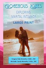 Erogenous Zones - Exploring Marital Intimacy