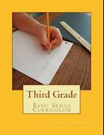 Third Grade Basic Skills Curriculum
