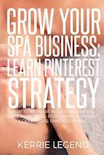 Grow Your Spa Business