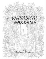 Whimsical Gardens