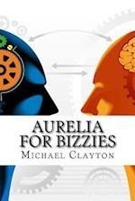 Aurelia for Bizzies