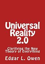 Universal Reality 2.0