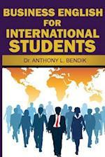 Business English for International Students