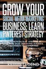 Grow Your Social Media Marketing Business