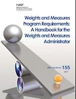 Weights and Measures Program Requirements