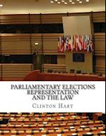 Parliamentary Elections Representation and the Law
