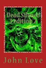 Dead Silence 3 Edition 2