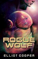 Rogue Wolf af Elliot Cooper
