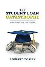 The Student-Loan Catastrophe