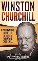 Winston Churchill af Captivating History
