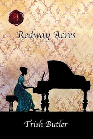 Redway Acres