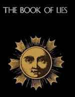 The Book of Lies af Aleister Crowley
