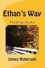 Ethan's Way