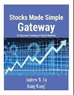 Stocks Made Simple