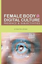 Female Body in Digital Culture