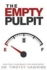 The Empty Pulpit