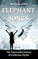 Elephant Songs