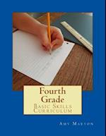 Fourth Grade Basic Skills Curriculum
