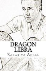 Dragon Libra