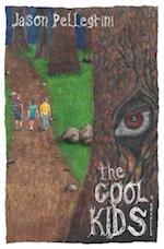 The Cool Kids af Jason Pellegrini