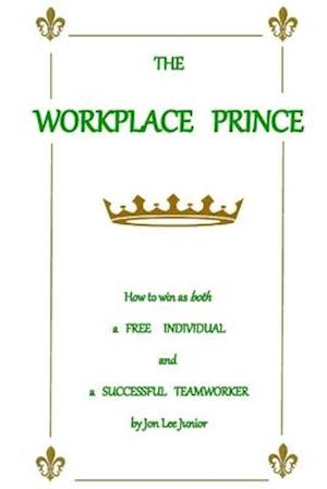 The Workplace Prince