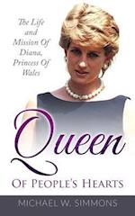 Queen of People's Hearts